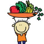 Group logo of Memorial Children's Wellness