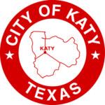 Group logo of City of Katy Wellness Committee